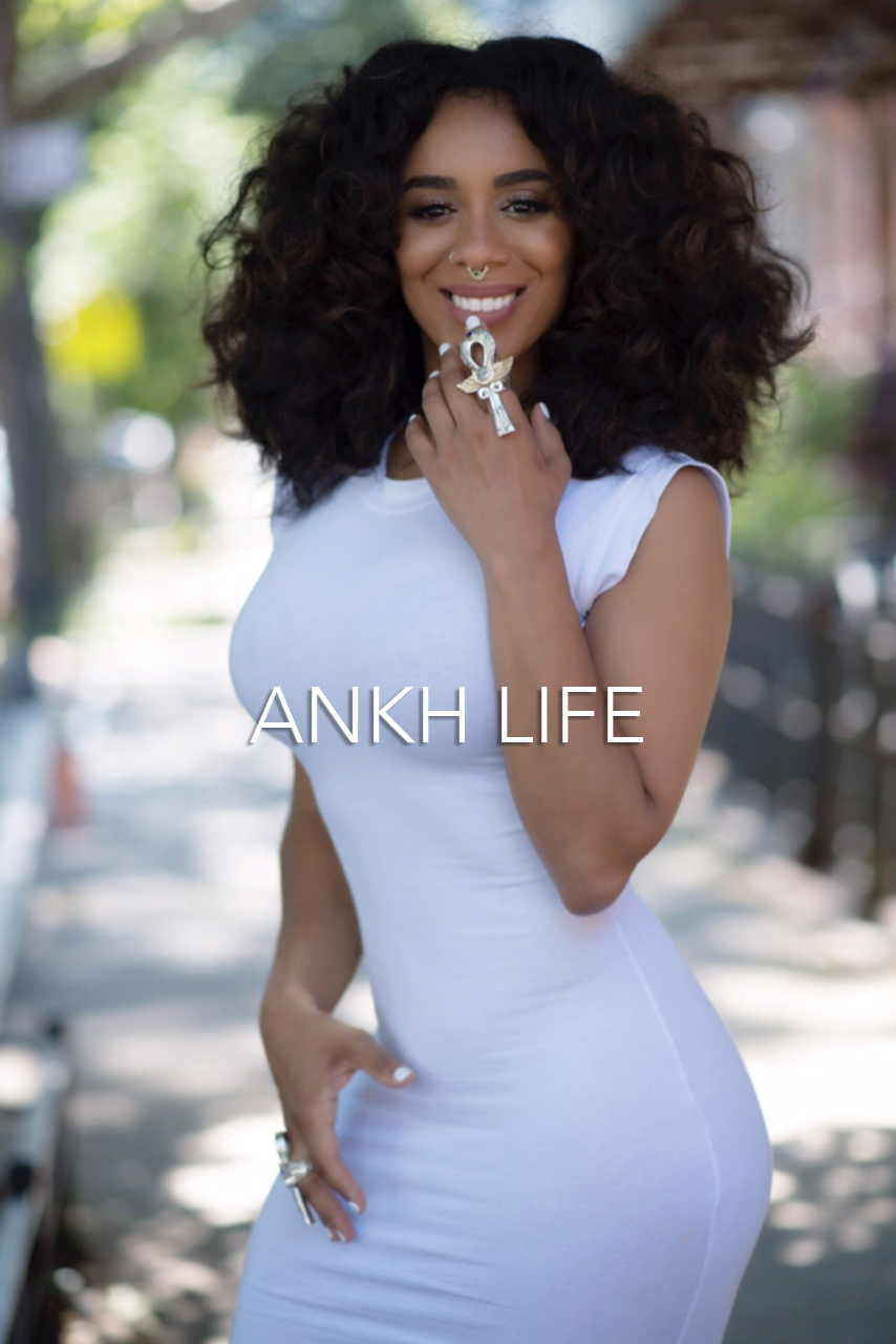 ANKH LIFE